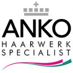 Logo-ANKO-Haarwerk-Specialist