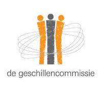 Logo-SGC